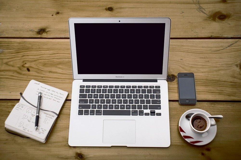Skriv en e-faktabok